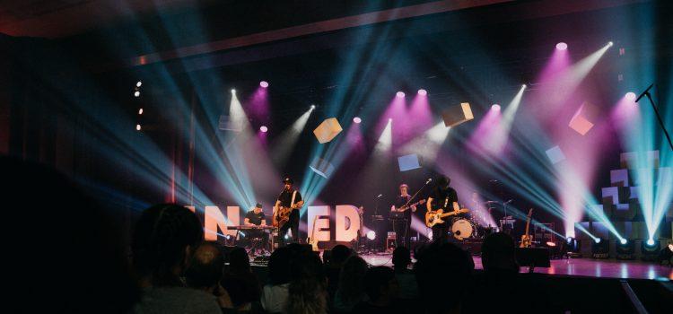Festival UNITED online 2020